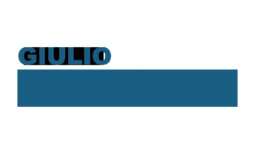Giulio Gandolfi